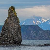 Kamchatka discovery