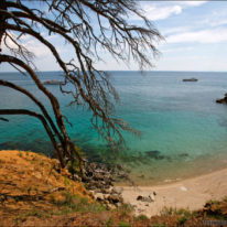 Lake Baikal cruise, Lake Baikal boat tour