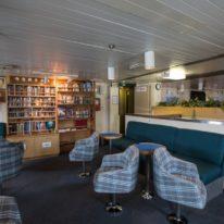 Wrangel Island Cruise Russian Arctic Polar Cruises