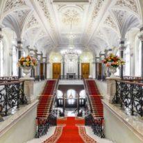 Russia Luxury tour