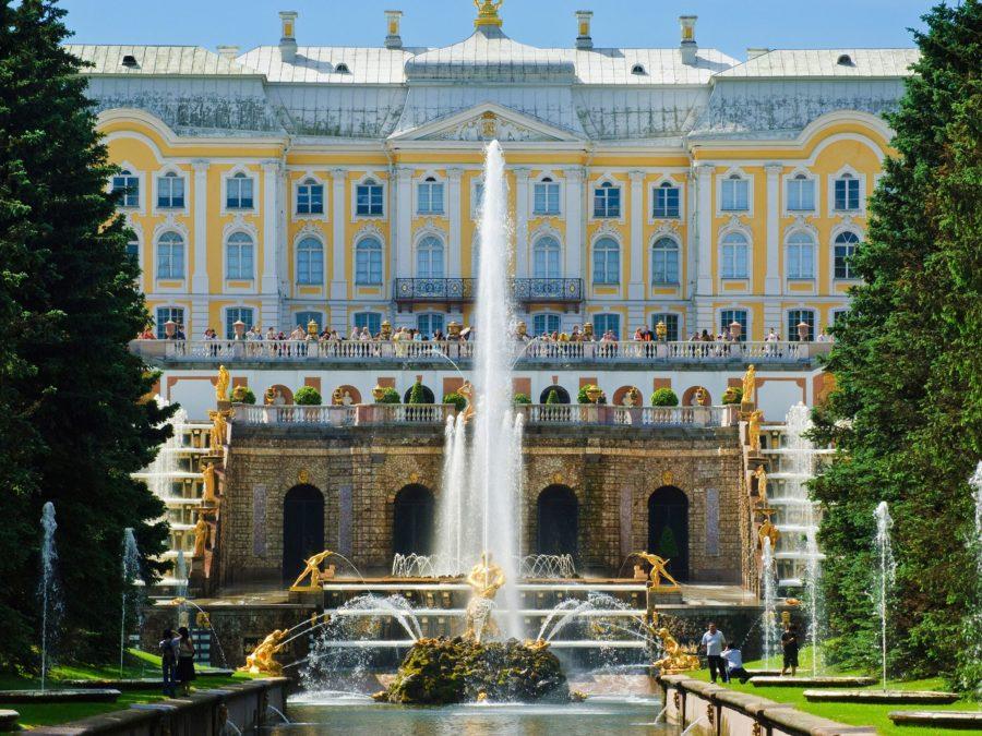 visit Russia, Russian Festivals