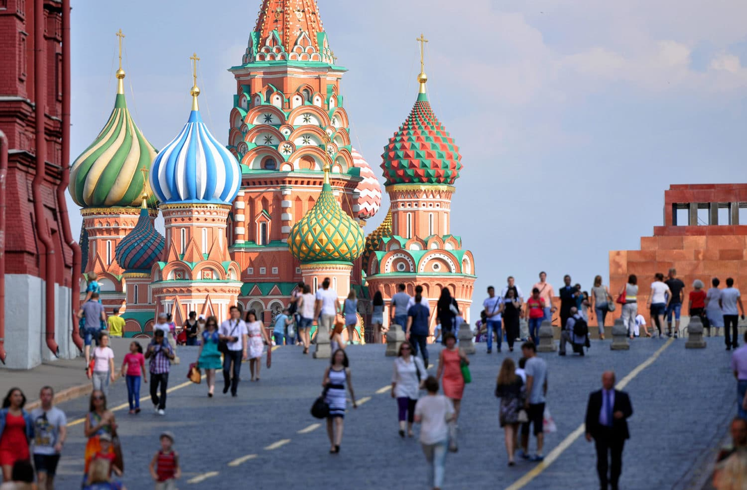 15 amazing reasons to visit moscow russia travel guides