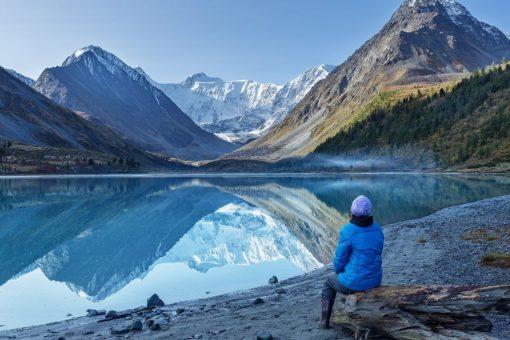 Altai Adventure Tour Siberia tour Russia