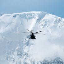 Altai Adventure tour Russia Siberia