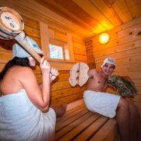 Altai Adventure tour Russia Siberia Belukha Mountains