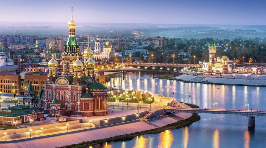 educational-tours-russia